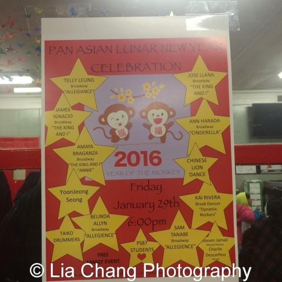 2016-1-29 CNY_Photo by Lia Chang51