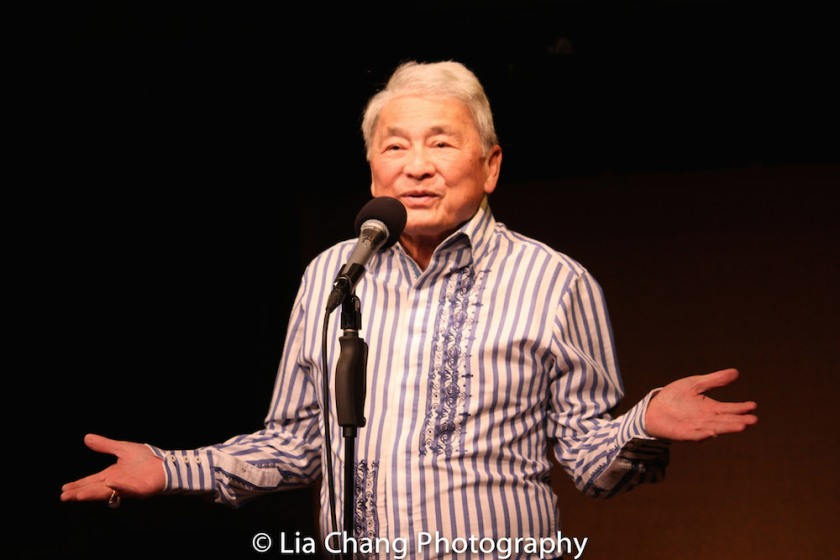 Alvin Ing. Photo by Lia Chang