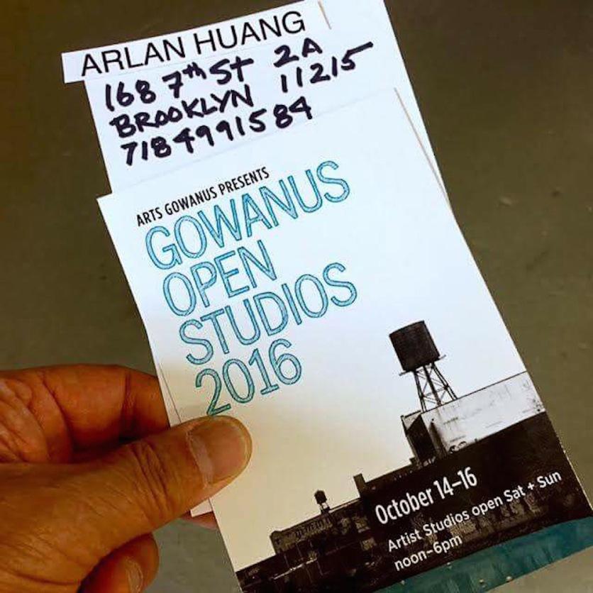 2016-10-16-arlan-huang_photo-by-lia-chang-1