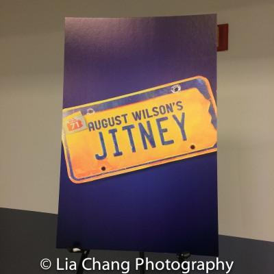 2016-11-29-jitney_photo-by-lia-chang-1