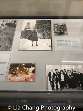 """Photographs of Toni """"Suzette"""" Cimino in the Flower District and around New York City. 1974 New York Historical Society Library, Melanie Tinnelly Collection of Photograph s or or by Bill Cunningham and Toni """"Suzette"""" Cimino."""