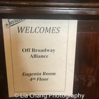 2018-6-19 Off Broadway Alliance. Photo by Lia Chang-129
